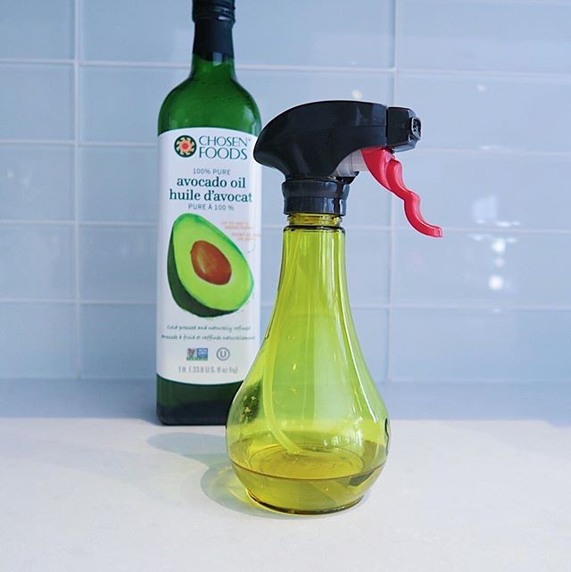Cooking-Oil