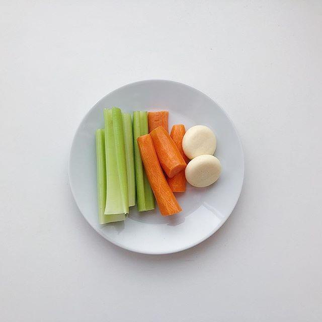 Veggies-cheese