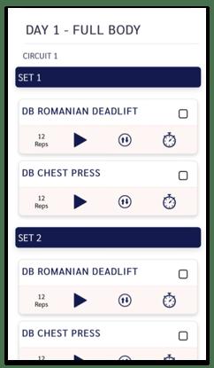 fitness-app-1-2