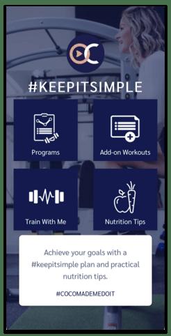 fitness-app-3-2