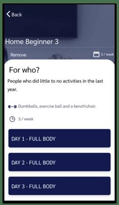 fitness-app-6-2